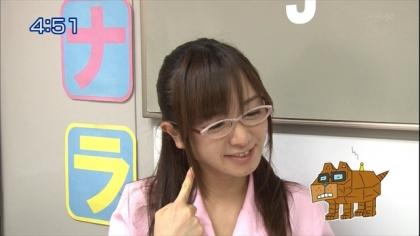 171127 紺野あさ美 (8)