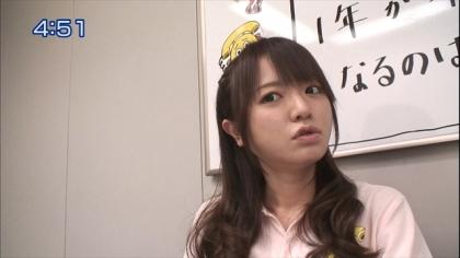 171128 紺野あさ美 (3)