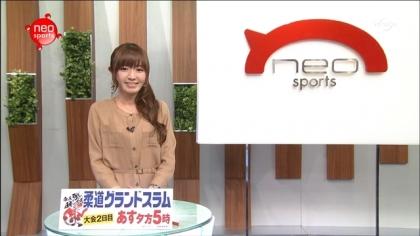 171130 紺野あさ美 (7)