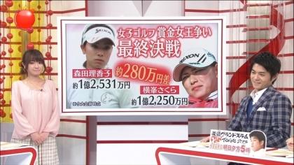171130 紺野あさ美 (4)