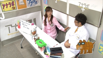 171202 紺野あさ美 (10)