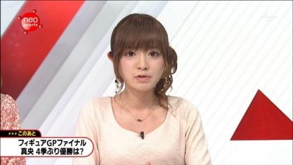 171208 紺野あさ美 (3)