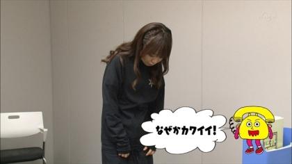 171210 紺野あさ美 (6)