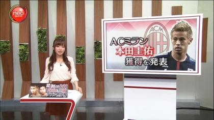 171211 紺野あさ美 (10)