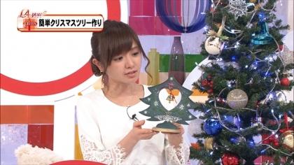 171221 紺野あさ美 (1)