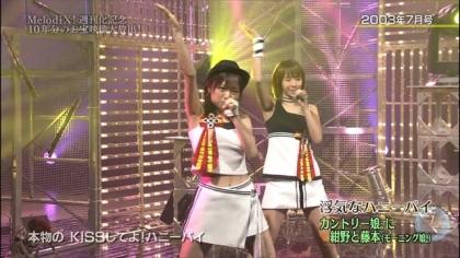 171222 紺野あさ美 (6)