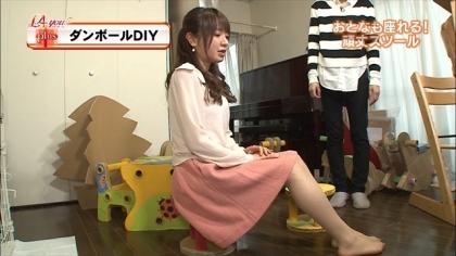 171225 紺野あさ美 (7)