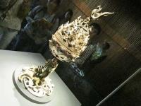 百済ープヨ国立博物館