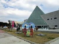 百済ー益山宝石博物館