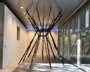 北九州市立美術館 ターナー展