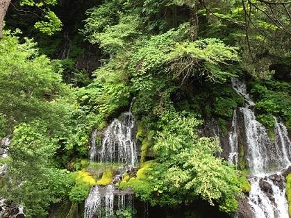 2017-8滝-2