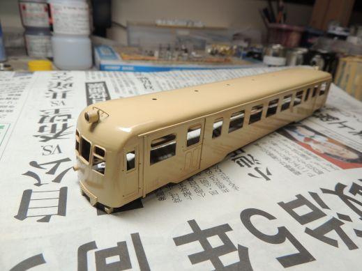 江若キハ12 マスターピース