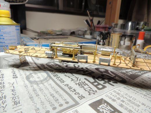 江若キハ12 マスタピース