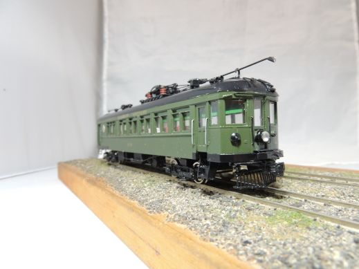 サクラメントノーザン鉄道1006