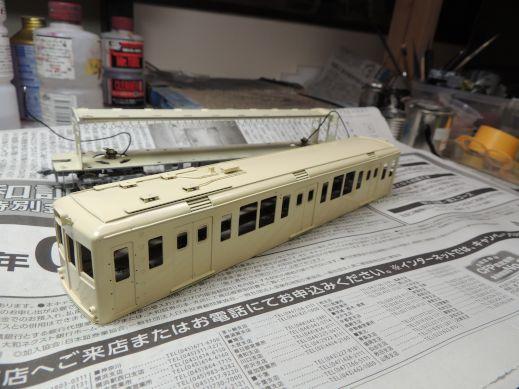 DSCN1657_s.jpg