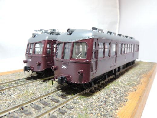 阪急200 マスターピース