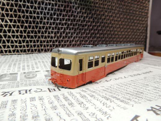 DSCN2181_s.jpg