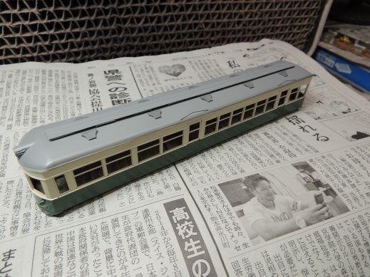 DSCN2221_s.jpg