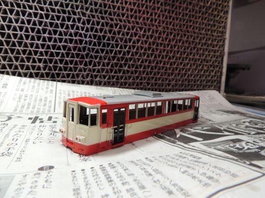 DSCN2329_s.jpg