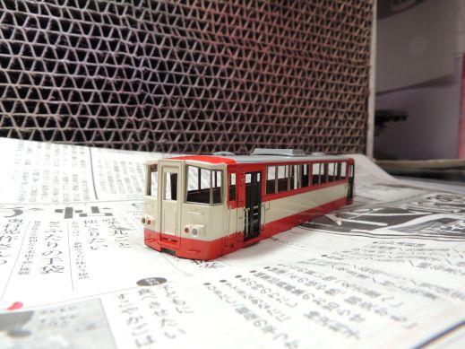 栗原田園KD10 マスターピース