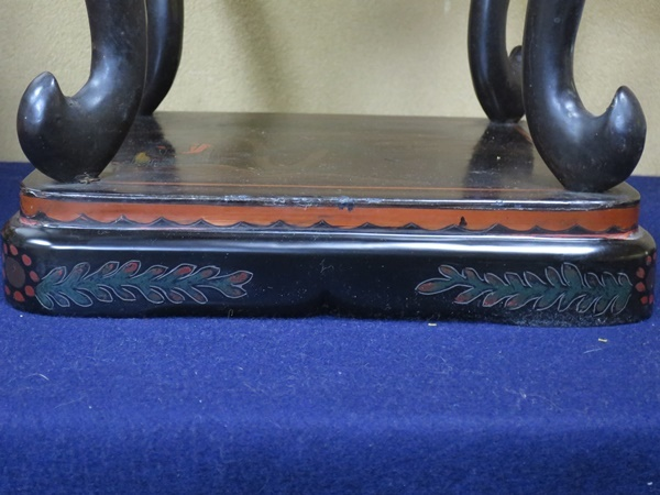 琉球花台5
