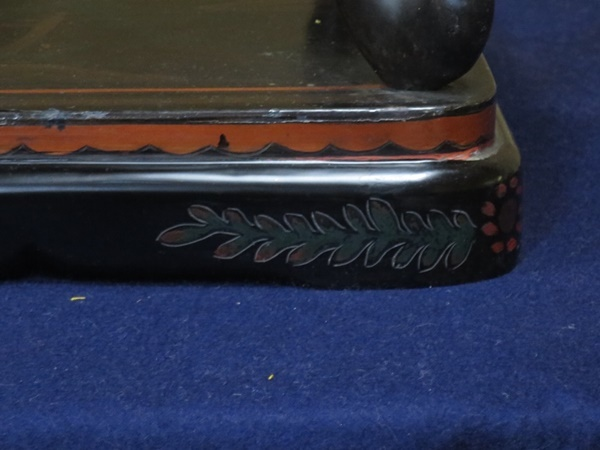 琉球花台3