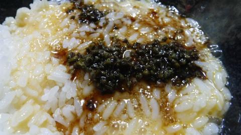 2017.10.9朝食5