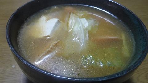 2017.10.24朝食3