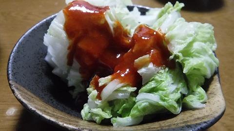 2017.11.22食事4
