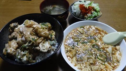 2017.11.22食事6