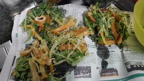 2017.11.22食事8