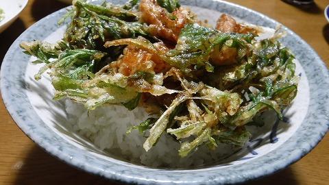 2017.11.22食事15