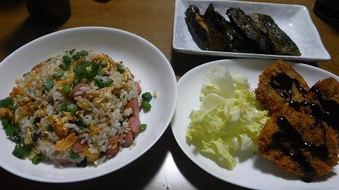 2017.11.29晩飯5
