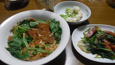 2017.11.30朝食4