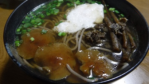 2017.12.6朝食4
