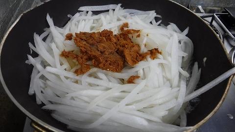 2017.12.9朝食10