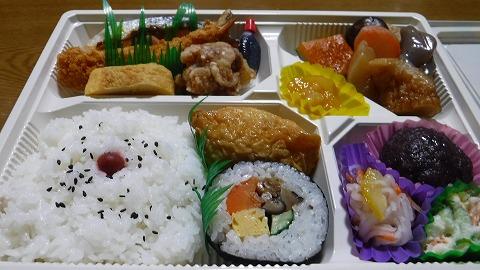 2017.12.23食事23