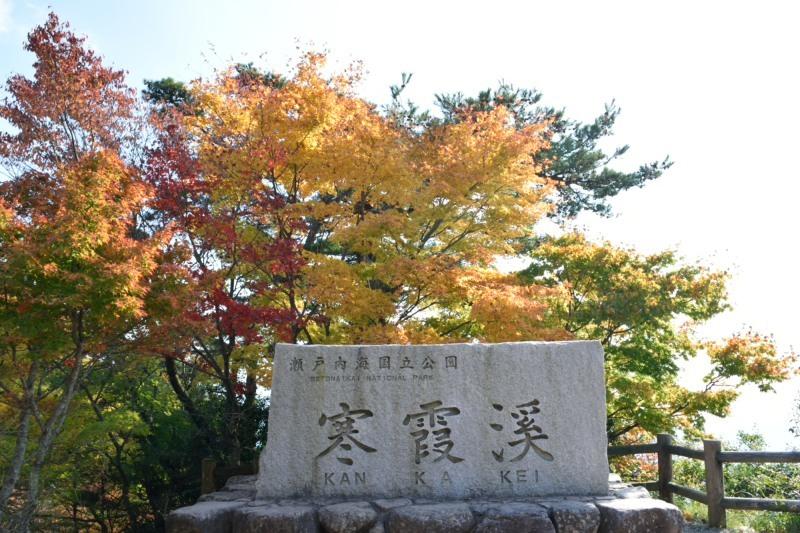寒霞渓DSC_0191