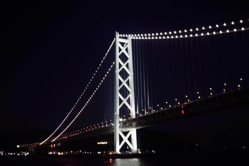 明石海峡大橋DSC_0282