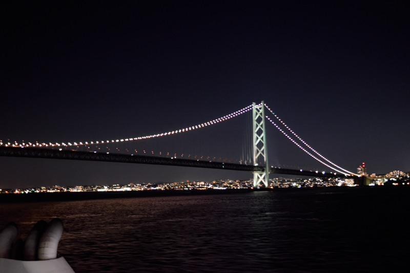 明石海峡大橋DSC_0285