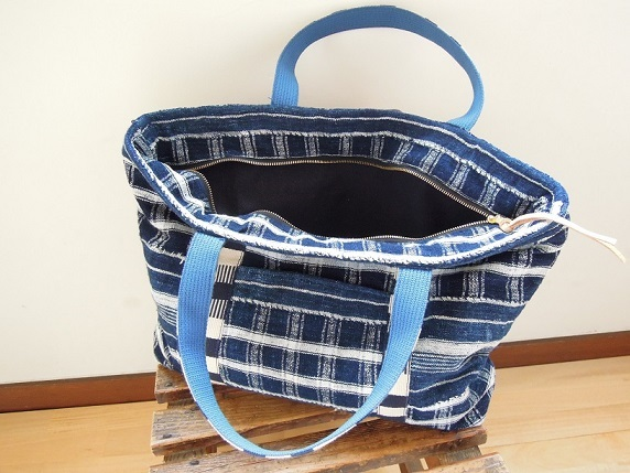 bluebag05.jpg