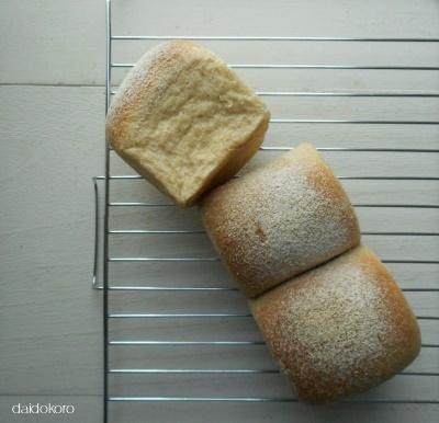 oatsbread17-10092.jpg