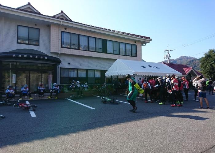 DSC_7552.jpg