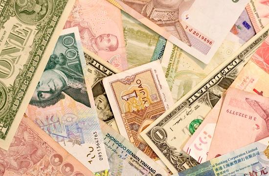 紙幣の写真