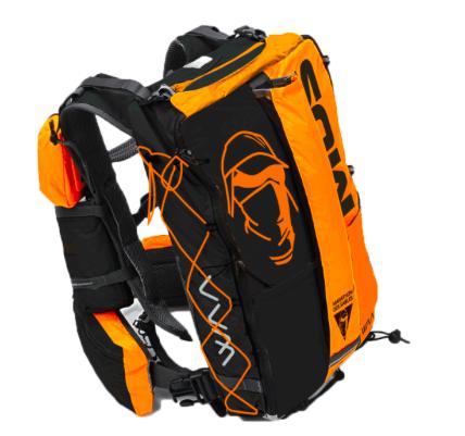 MDSbackpack.png