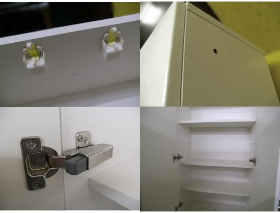 outlet_monohouse-img550x418-1510453180z7nilz9671.jpg