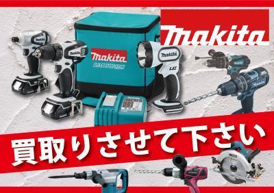工具_convert_20171026171830