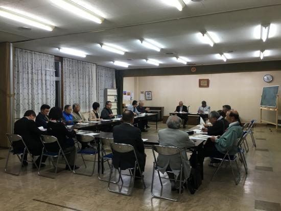 ハチラボ会議~エコー会 003