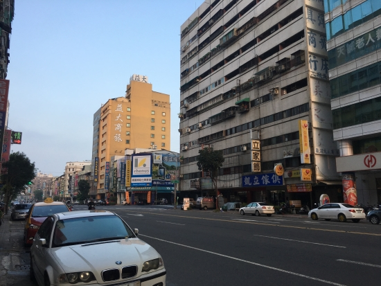 台湾~三友 034