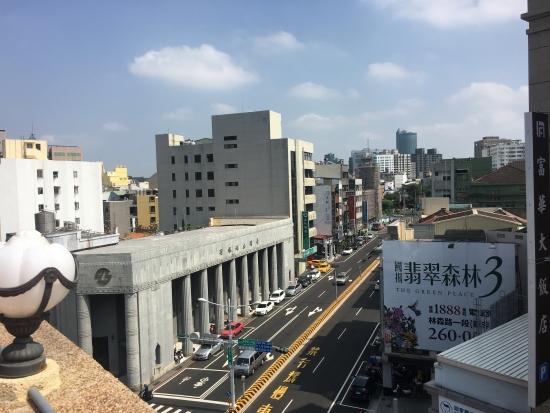台湾~三友 051
